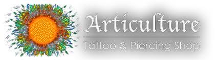 articulturestudioz com tattoo shop in fort myers