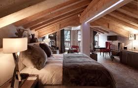 hotel le strato courchevel hotel accommodation in courchevel