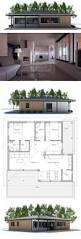 Big Kitchen House Plans House Plans With Big Kitchen Windows