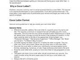 Difference Between Application Letter And Resume Covering Letter Opening Images Cover Letter Ideas
