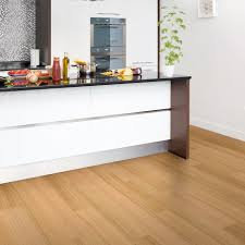 Quick Step Impressive Concrete Wood Quick Step Readyflor Tasmanian Oak 1 Strip Quick Step Readyflor