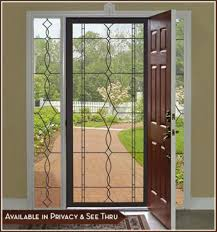 glass for doors and windows designer windows and doors home windows and doors ideas for door