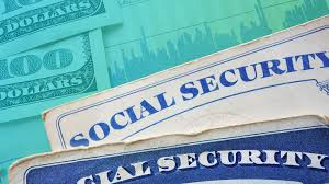 Social Security Research Paper How To Maximize Your Social Security Income Gobankingrates