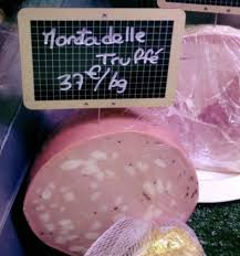 cuisine des terroirs italie cuisine du terroir italien castellane l osteria du prado