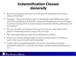 hold harmless agreement template hold harmless agreement hold