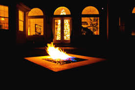 Does Newport Beach Have Fire Pits - more fireplace pictures
