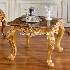 Baroque Coffee Table by Buy Baroque Coffee Table From Trusted Manufacturers Suppliers