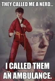 Band Kid Meme - so i heard my favorite meme is making a come back rebrn com