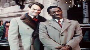 trading places 1983 youtube