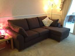 garda sofa from next next home interiors pinterest living