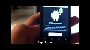 z4root apk gingerbread how to root an android with z4root apk exemple
