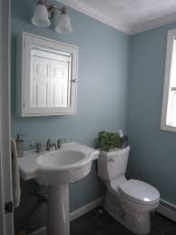 Wall Color Ideas For Bathroom Best 25 Gray Bathroom Paint Ideas On Pinterest Kitchen And