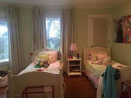 one room challenge week 1 six weeks one bedroom two sisters