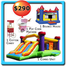 bounce house rentals inflatabletoddlers junior bounce house rentals broward county