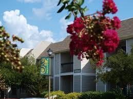1 Bedroom Apartments In Richmond Va 705 Pool Road Apartments Richmond Va Walk Score