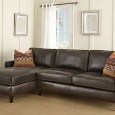 leather sofa outlet stores mccabe s furniture outlet 10 photos furniture stores 122 rose