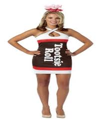 candy costumes candy costume candy costumes for the whole family