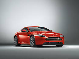 aston martin v12 zagato interior 2013 aston martin vantage review top speed