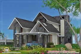 european home design awesome european style home designs pictures interior design