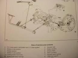 kubota excavator wiring diagrams kubota engine wiring diagrams