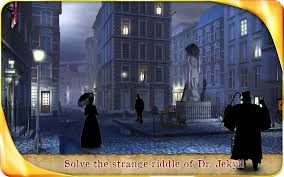 dr jekyll and mr hyde android apps on google play