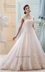 vintage summer wedding dresses bohemian lace wedding dress 2017 summer bridal gowns vintage