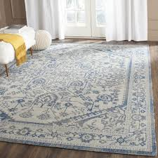 7 X 9 Area Rugs Picture 3 Of 50 7x9 Area Rugs Best Of Rugs Huffing Area Rug 7
