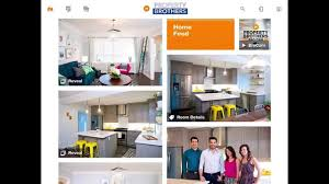design your home ipad app 100 design your home ipad app free mobile u0026 web prototyping