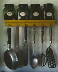 European Kitchen Gadgets Kitchen Tools And Equipment And Their Functions Home Design And