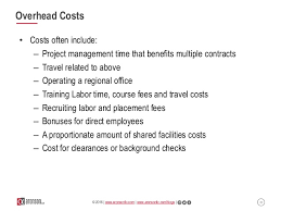 joint travel regulations images Accounting for federal contractors jpg