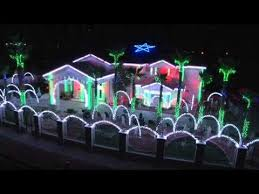 47 best amazing christmas light shows images on pinterest