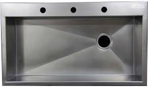top mount stainless steel sink discontinued sinks custom made stainless steel drop in replacement