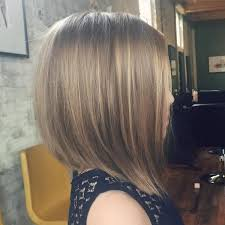kids angled bob haircut 50 cute haircuts for girls to put you on center stage bobs