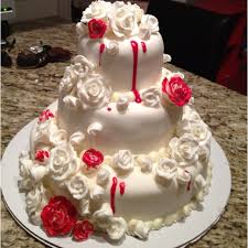 589 best alice in wonderland wedding ideas images on pinterest