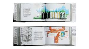 home architect design in pakistan assemblage pakistan u0027s first architectural monograph