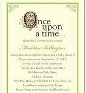cinderella wedding invitations disney wedding invitation wording yourweek 6495adeca25e