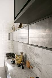 Linear Kitchen by 1041 Best Kitchen Ideas Images On Pinterest Architecture