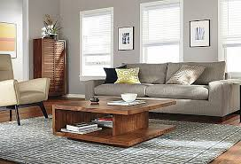 livingroom table awesome table for living room ideas and coffee tables for small