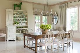 Country French Dining Rooms European Elegance Tips For Decorating In Country French Style