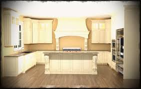 building an island in your kitchen build your own kitchen island plans archives the popular simple