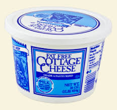 Calories In Lowfat Cottage Cheese by Trader Joe U0027s Fat Free Cottage Cheese Calories Nutrition Analysis