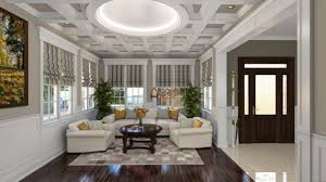 Design Your Livingroom How To Design Your Living Room With Affordable Expense Homey