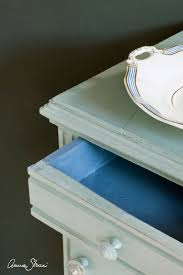 14 best greek blue annie sloan chalk paint images on pinterest