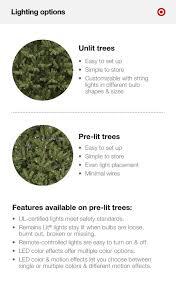 remove lights from pre lit tree 6ft unlit slim artificial christmas tree alberta spruce wondershop