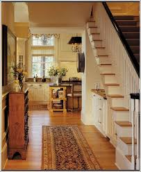French Country Style Rugs Kitchen French Country Rugs For Living Room Large Primitive Area