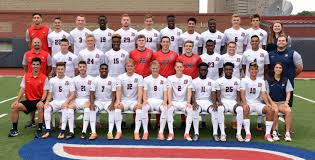 official men u0027s soccer roster duquesne dukes official athletic site