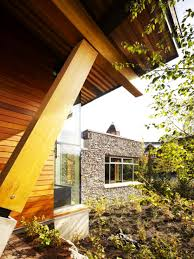 Architects Home Design by Concept Whistler Public Library Design By Hughes Condon Marler