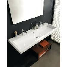 bathroom sink modern travel2china us full image for tecla by nameeks can05011 bathroom sinkmodern sink designs contemporary ideas