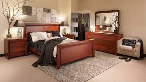 bedroom furniture stores modern interior design inspiration