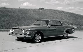 dodge dart years a brief history of the dodge dart motor trend